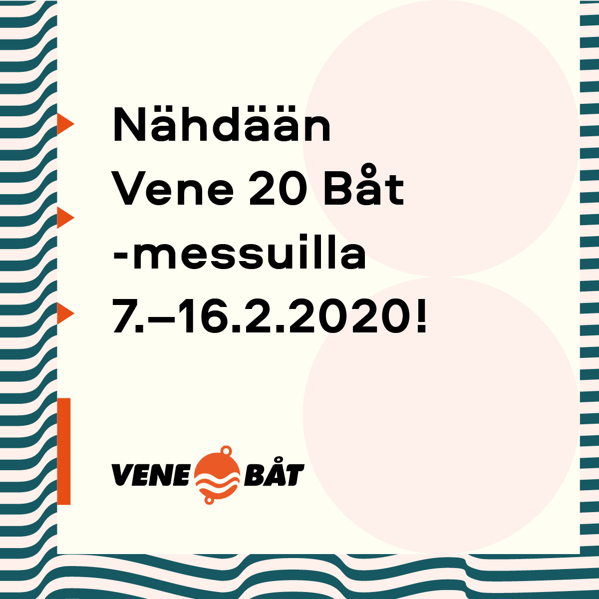 Vene20_Nahdaan_1200x1200_IG